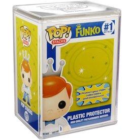 FUNKO POP! Pop Protector Case