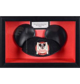 DISNEY 1950's Mickey Mouse Ears
