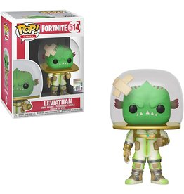 FUNKO POP! Leviathan Pop! Figure
