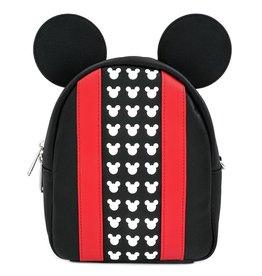 LOUNGEFLY Loungefly Mickey Convertible Backpack