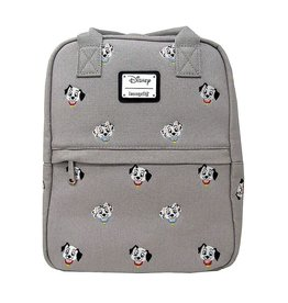 DISNEY Loungefly 101 Dalmatians Backpack