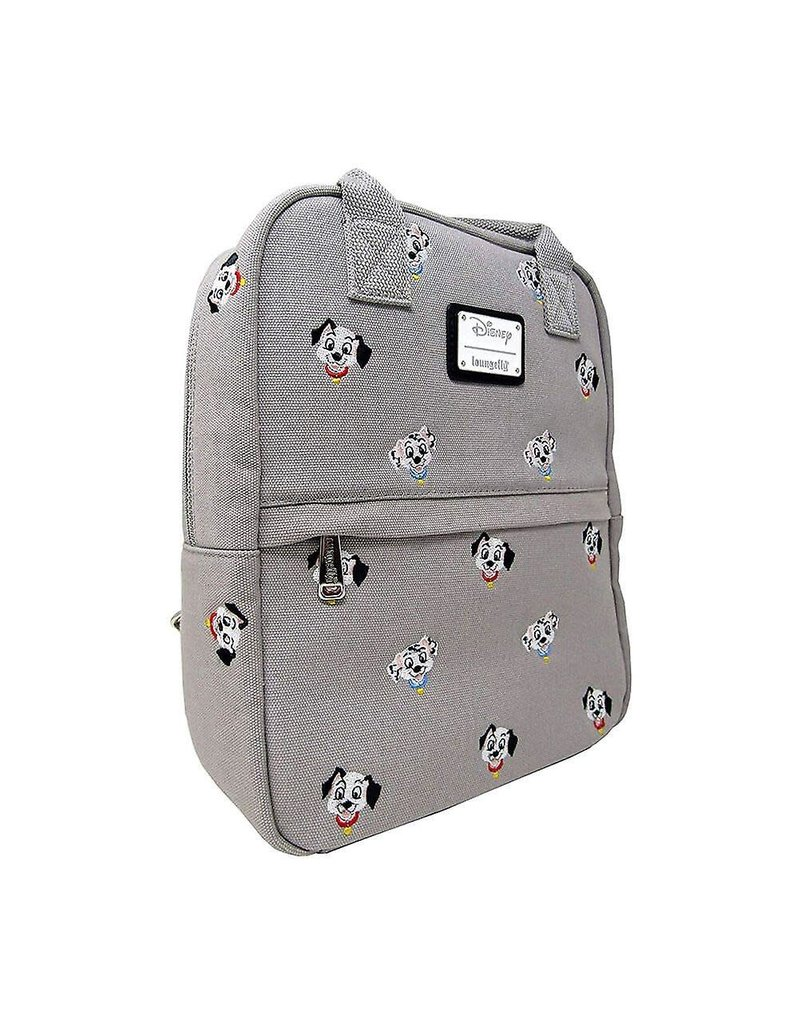 LOUNGEFLY Loungefly 101 Dalmatians Backpack