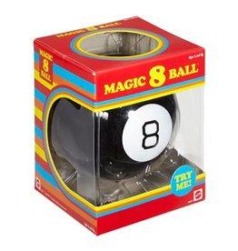 Retro Magic 8-Ball