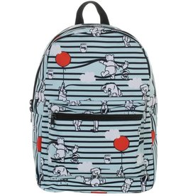 DISNEY Bioworld Pooh Backpack