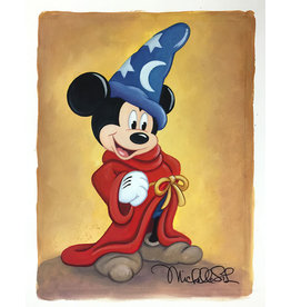 DISNEY Magical Mickey Original