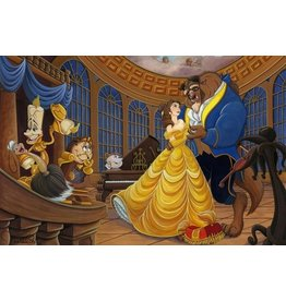 DISNEY The Dance-Limited