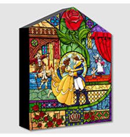 DISNEY Our Fairytale -  Disney Treasure On Canvas
