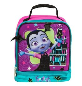 DISNEY Disney Vampirina Lunch Tote