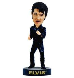 Elvis Bobble Head