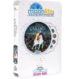 Moonlite: Uni the Unicorn