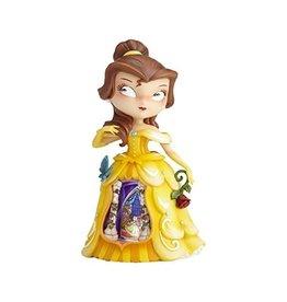 DISNEY Miss Mindy Belle Figure