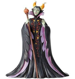 DISNEY Maleficent Candy Curse Figure