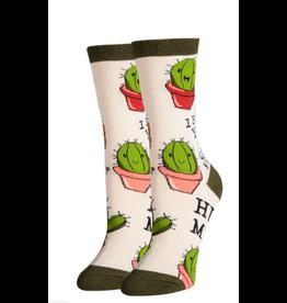 Love Succs - Men's Crew Socks