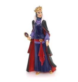 DISNEY Evil Queen Couture de Force