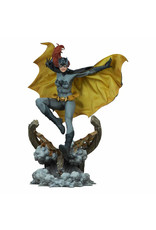 Sideshow Collectibles Premium Format Figure Batgirl