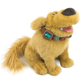 Folkmanis: Dug Puppet