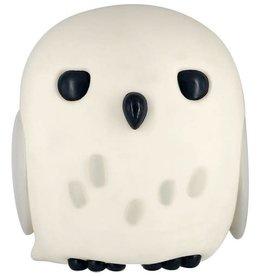 Hedwig Bust Bank