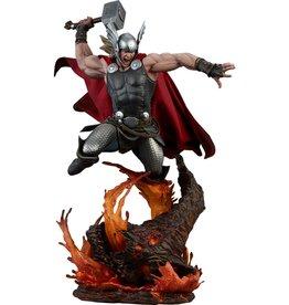 MARVEL COMICS Thor Premium Format Figure