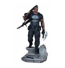 MARVEL COMICS The Punisher Premium Format Figure