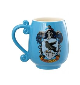 Ravenclaw Ceramic Mug