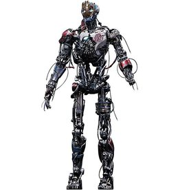 MARVEL COMICS Ultron Mark I Sixth Scale Figure