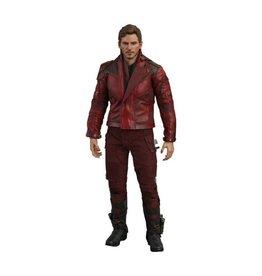 MARVEL COMICS Star-Lord Sixth Scale Figure