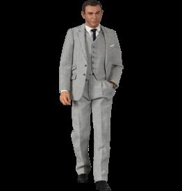 James Bond Sixth Scale Figure
