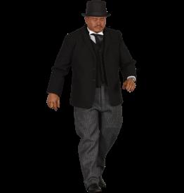 Oddjob Sixth Scale Figure