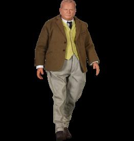 Auric Goldfinger Sixth Scale Figure