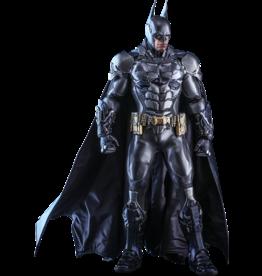 DC COMICS Batman Arkham Knight Sixth Scale Figure