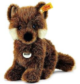 STEIFF Steiff: Fuxy Baby Fox