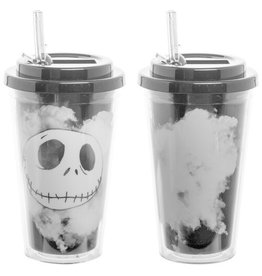 Jack Acrylic Travel Cup