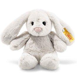 STEIFF Steiff: Hoppie Rabbit