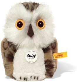 STEIFF Steiff: Wittie Owl