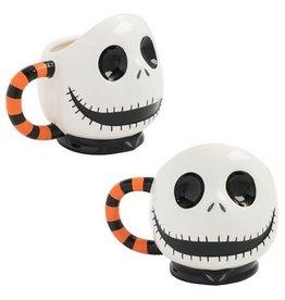 Jack 20oz Ceramic Mug