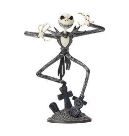 Jack Skellington Figure
