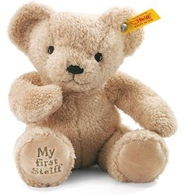 STEIFF Steiff: My First Steiff Teddy Bear