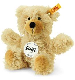 STEIFF Steiff: Charly Dangling Teddy Bear