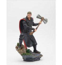 MARVEL COMICS Thor Infinity War 1:10 Scale Figure