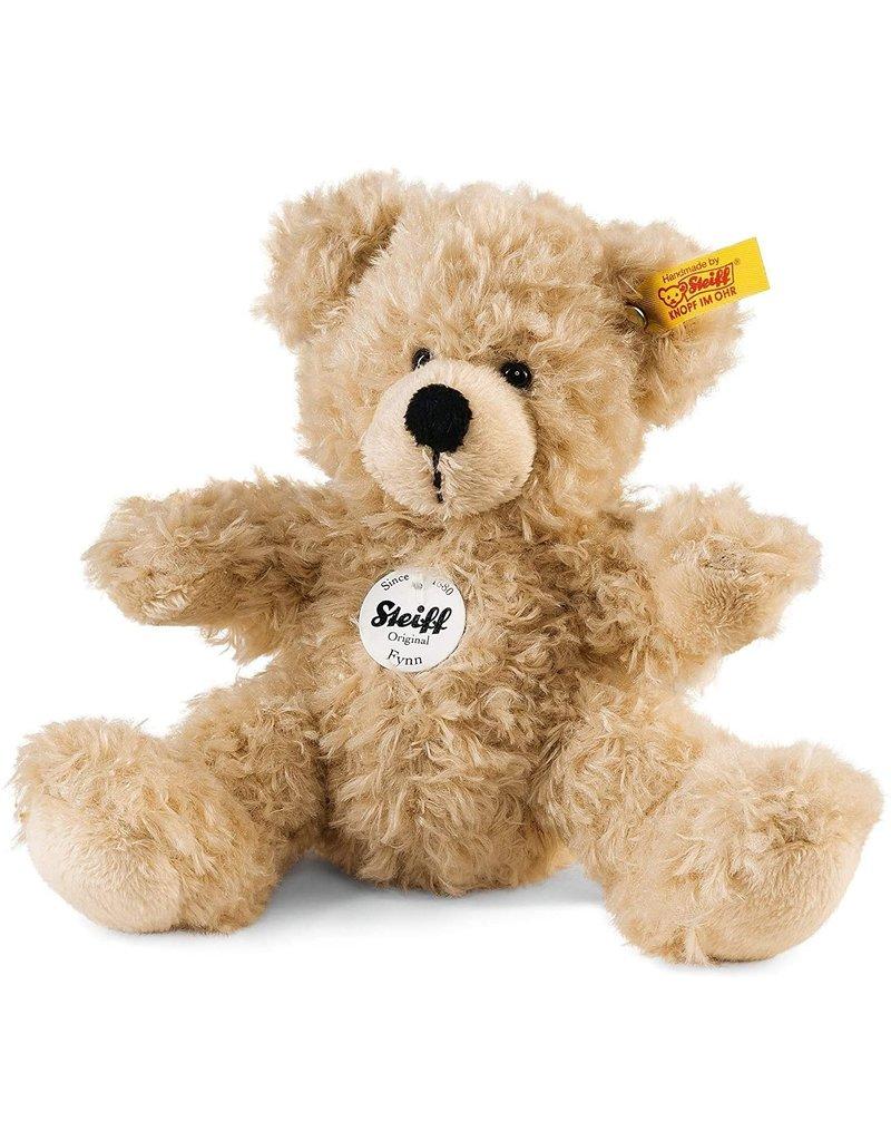 STEIFF Steiff: Small Teddy Bear