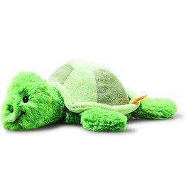 STEIFF Steiff: Tuggy Turtle