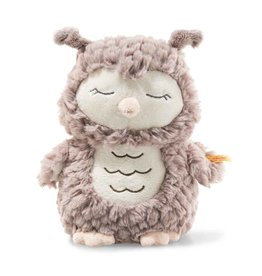 STEIFF Steiff: Ollie Owl