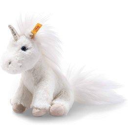 STEIFF Steiff: Unica Unicorn