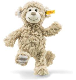 STEIFF Steiff: Bingo Monkey
