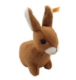 STEIFF Steiff & FAO Schwarz: Golden Rabbit