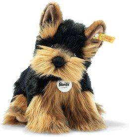 STEIFF Steiff: Herkules Yorkshire Terrier