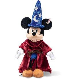 STEIFF Steiff: Mickey Mouse Sorcerer's Apprentice