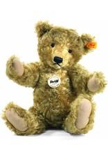 STEIFF Steiff: Classic 1920 Teddy Bear