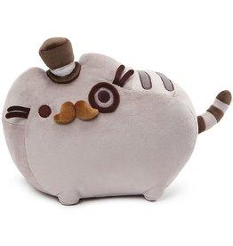 "Pusheen Fancy Cat 11"""