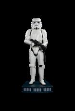 STAR WARS Stormtrooper Life-Size Figure